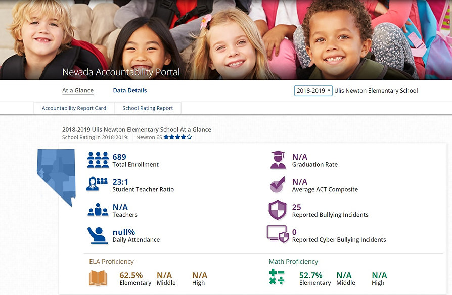 Newton Report Card1.jpg