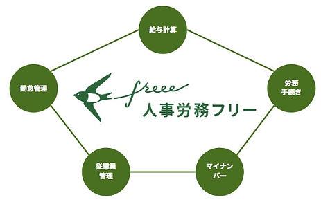 jinjiroumu_edited.jpg