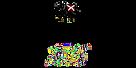 CEREVISIUM_Logo_Startseite_edited.png