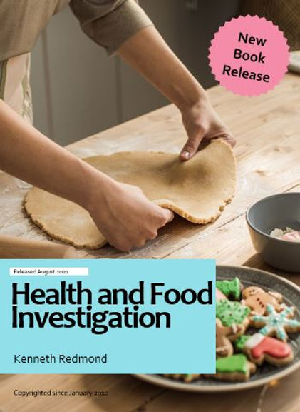 health and food cover.JPG