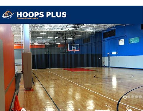 hoopsplus.jpg