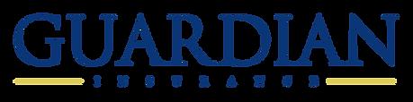 Guardian-logo-2000x2000.png