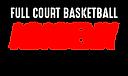 FCBA_logo-002-2000x1188-icon-bottom (1).