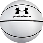 UA Ball Edit.png