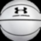 UA Ball Edit.png