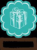 מיתוג ועיצוב מתנות לאורחים