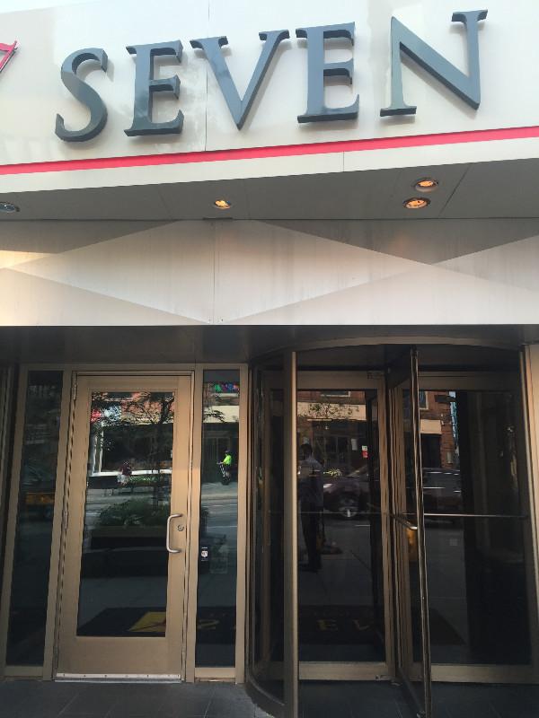 Seven Sk