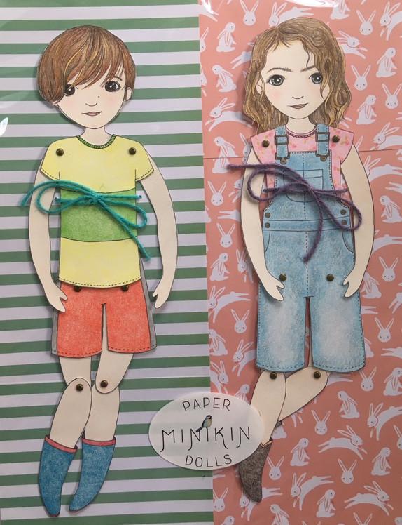 custom doll 8.jpg