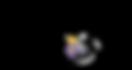 KSTT_final logo_Tsp.png