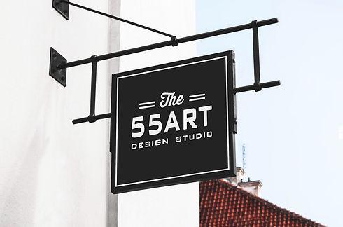 55ART.jpg