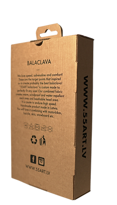 Balaclava 3.png