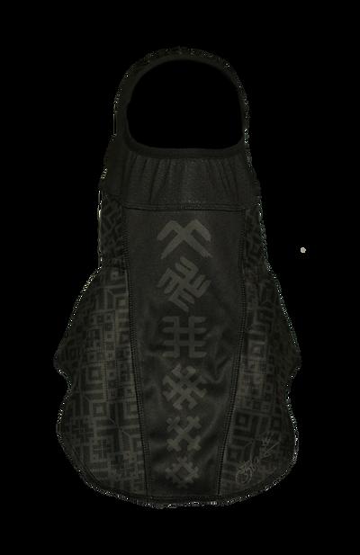 Balaclava black priekša 1.png