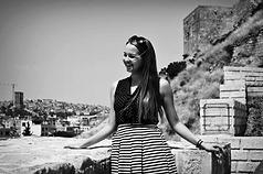 Kristīne.png