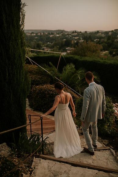 astrid_wedding_8__xwide.jpg