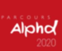 Alpha_Rambouillet_2020.png