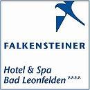 falkensteiner_logo_200.jpg