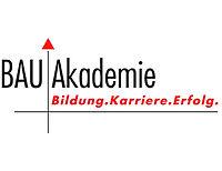 bauakademie-logo.jpg