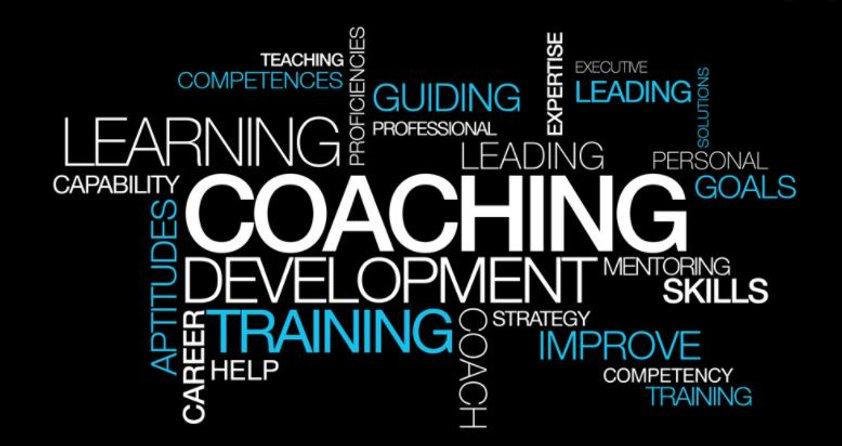 coachinggraphic.JPG