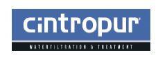 cintropur_logo.JPG