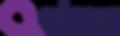 Logo_Alsan_rgb.png