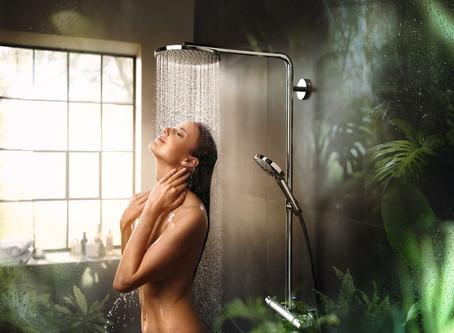 Aromatherapie voor je badkamer