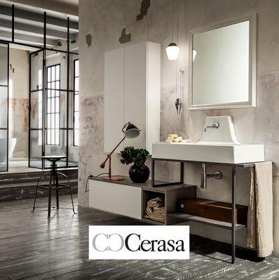 cerasa2