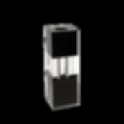 vase bwb_edited-2.png