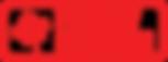 ProudlyCanadianLogo-600x223.png