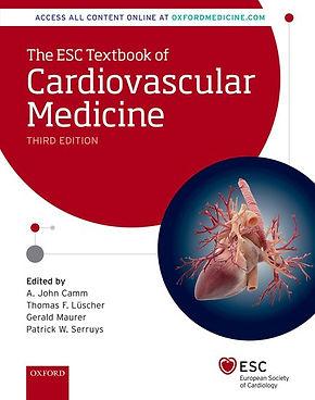 ESC CardioMed Image.jpg