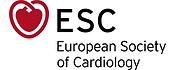 ESC logo.png