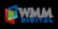 wmm-digital-1000.png