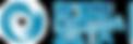 3DTOZ Logo.png