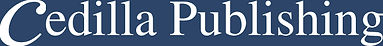 Cedilla Logo.jpg