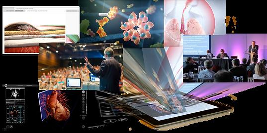 Ipad WMM Learning Platform