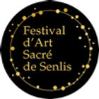 festival-senlis.png