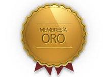 Membresia-oro.jpg