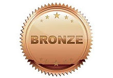 Membresia-bronce.jpg