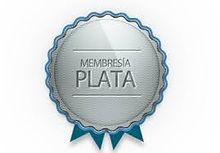 Membresia-plata.jpg