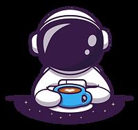 astronauta con cafe-01.png