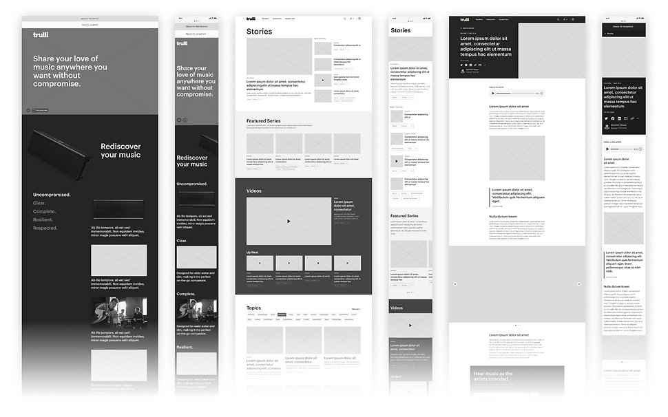 Trulli Wireframes 1.png