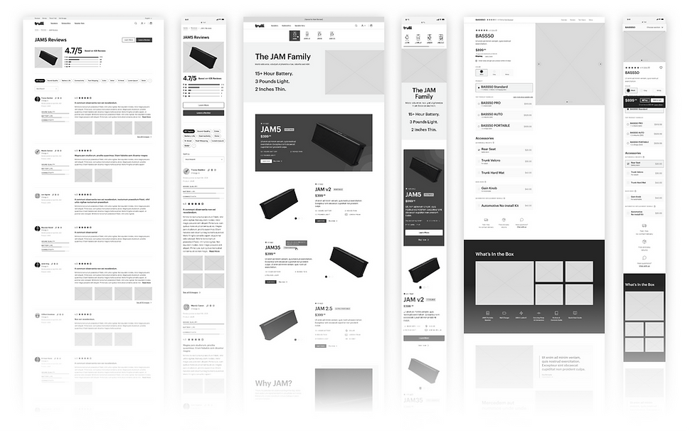 Trulli Wireframes 2.png