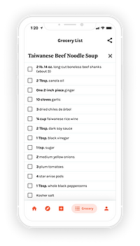 Grocery List 2.png