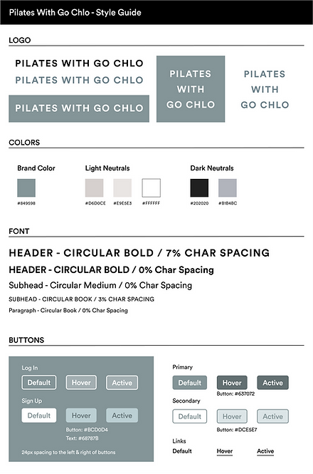 Pilates With Go Chlo Style Guide.png