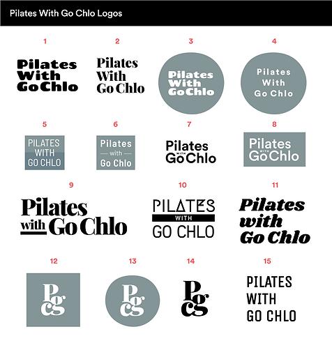 PGC Logos.png