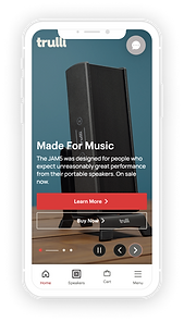 Trulli Audio Mobile.png