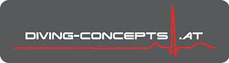 DC Logo grau.jpg