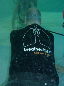 breathology