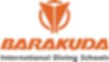 Barakuda Logo_1.png
