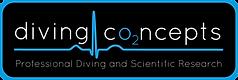DC logo neu schwarz lang_.png