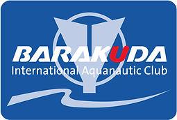 Logo1 barakuda.jpg